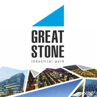 great_stone